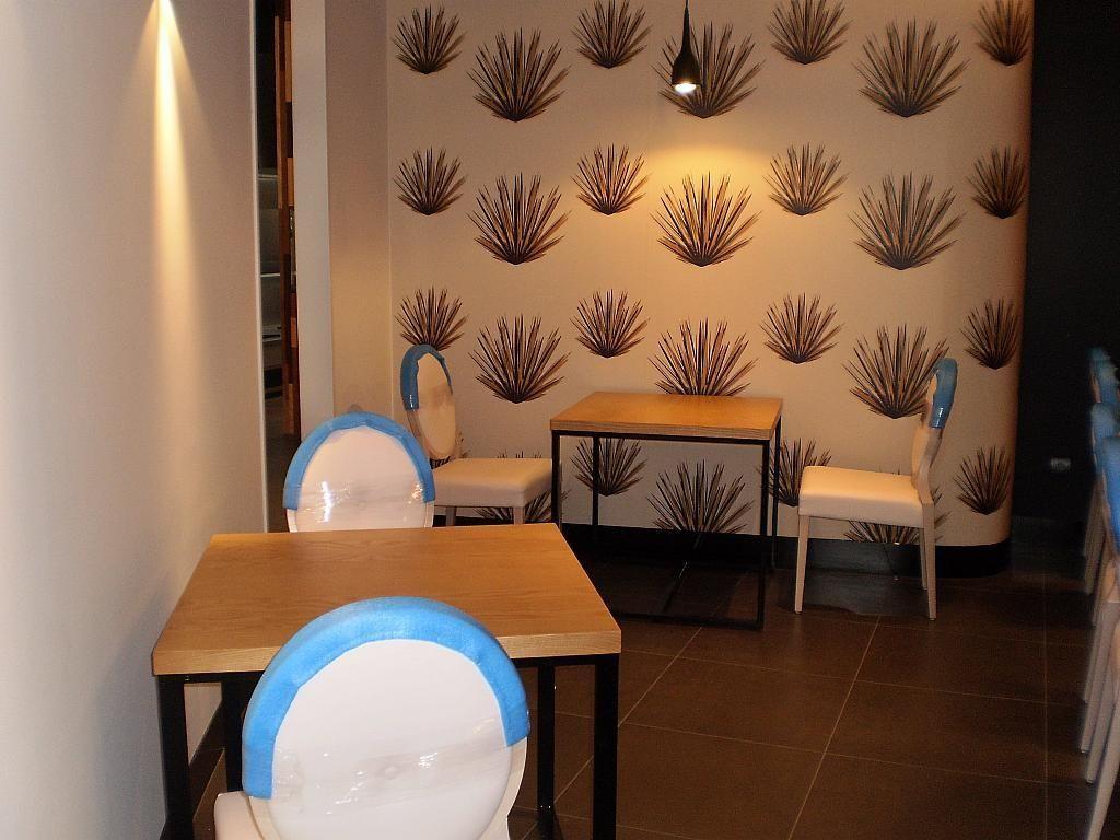 Foto - Local comercial en alquiler en carretera De Lugo, Melide - 270786756