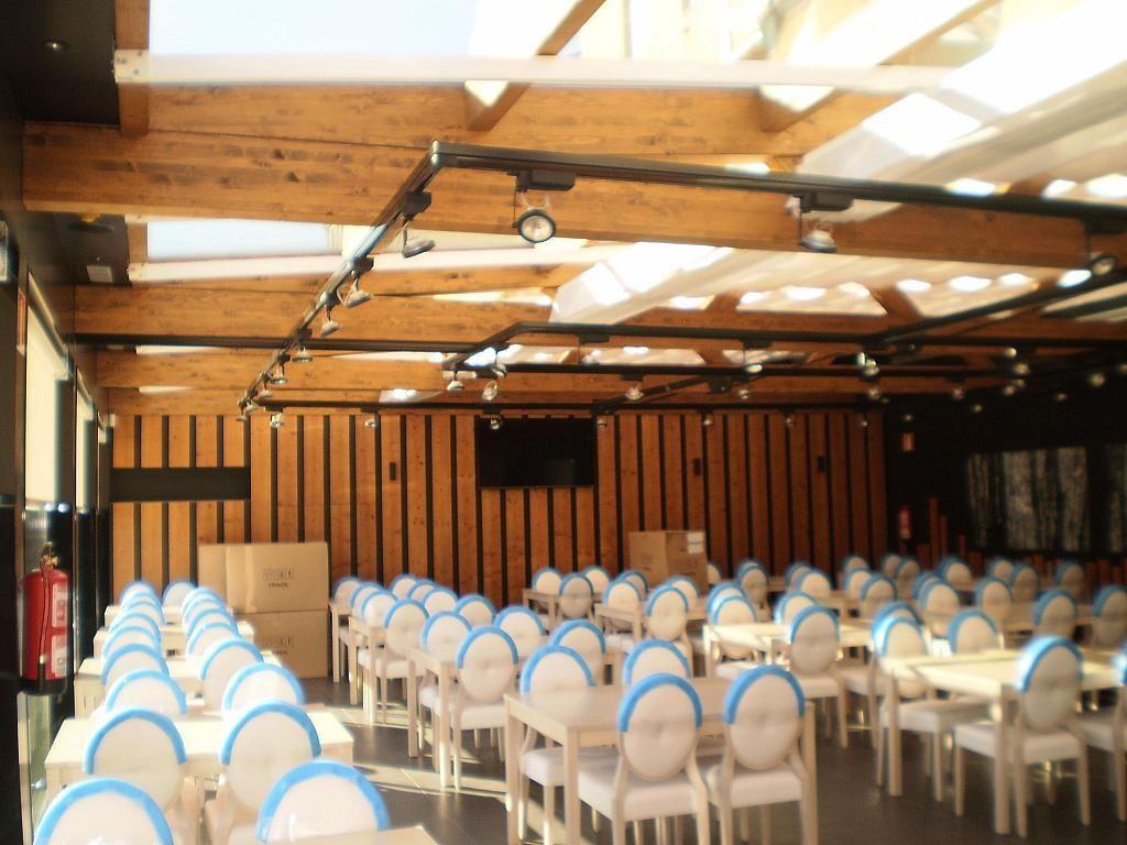 Foto - Local comercial en alquiler en carretera De Lugo, Melide - 270786783