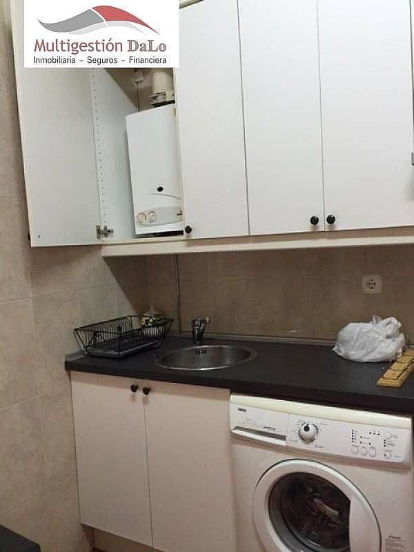 Foto - Casa en alquiler en calle Grao, Grado - 322334533