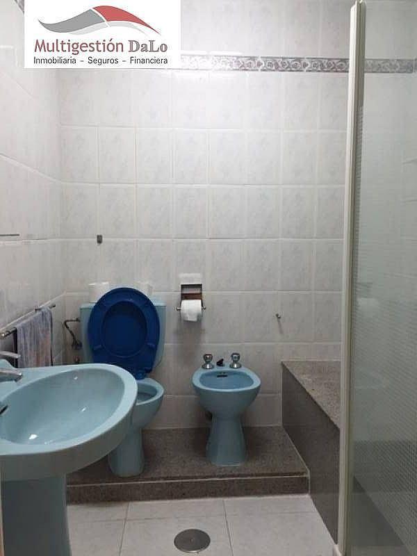 Foto - Casa en alquiler en calle Grao, Grado - 322334542