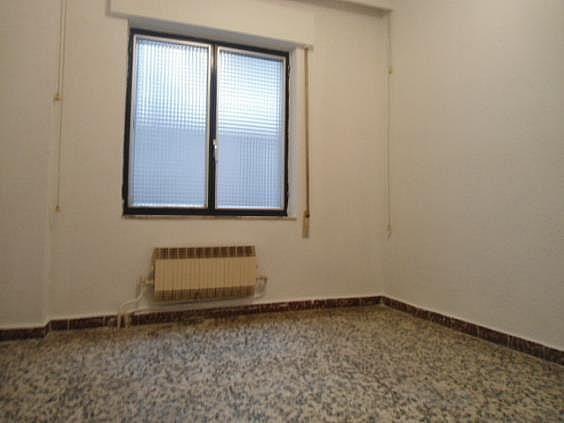 Oficina en alquiler en calle Zamora, Salamanca - 291757267