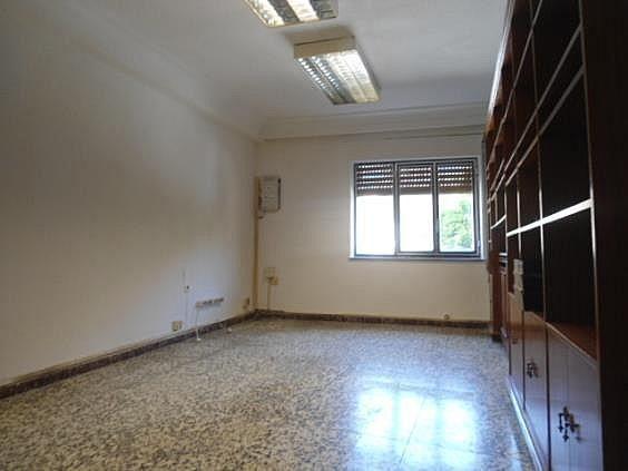 Oficina en alquiler en calle Zamora, Salamanca - 291757273