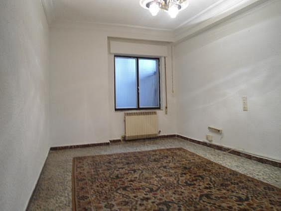 Oficina en alquiler en calle Zamora, Salamanca - 291757276