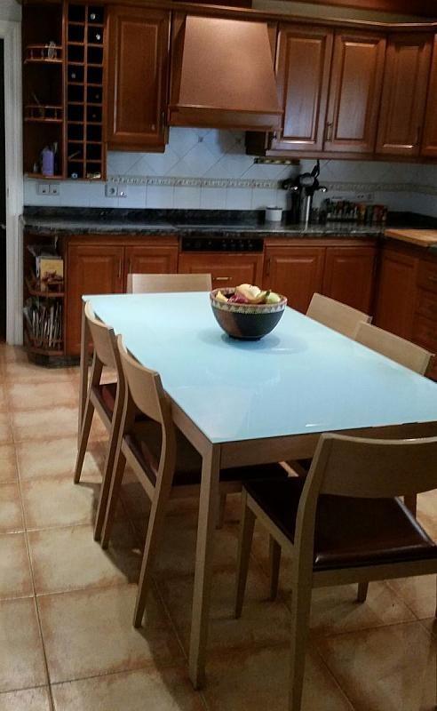 Foto 6 - Chalet en alquiler en calle Valverde Alto, Elche/Elx - 233595138