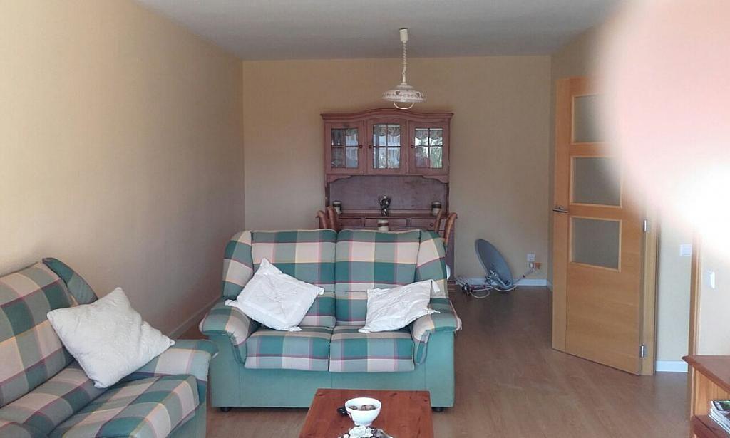 Foto 2 - Apartamento en alquiler en Campello (el) - 241881614