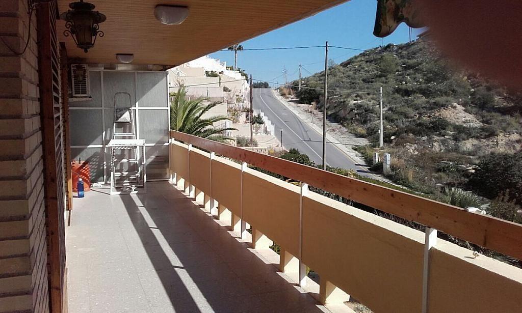 Foto 3 - Apartamento en alquiler en Campello (el) - 241881617