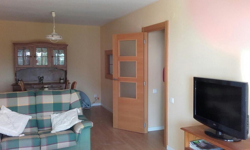 Foto 4 - Apartamento en alquiler en Campello (el) - 241881620
