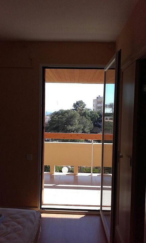 Foto 8 - Apartamento en alquiler en Campello (el) - 241881629