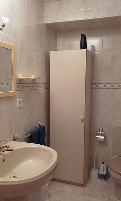 Foto 9 - Apartamento en alquiler en Campello (el) - 241881632