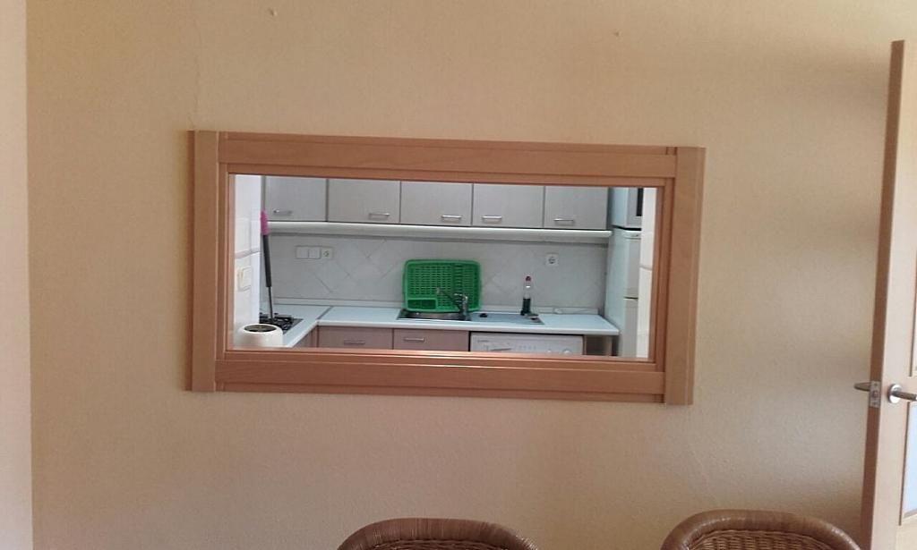 Foto 11 - Apartamento en alquiler en Campello (el) - 241881638