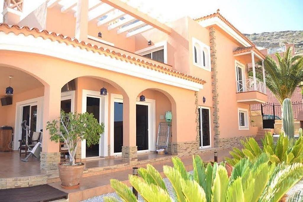 Ville in vendita nel Sud Campobasso
