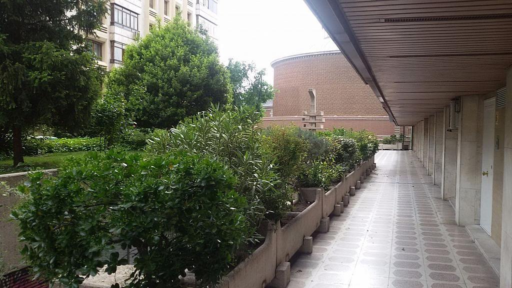 Local comercial en alquiler en calle De Fernández de Los Rios, Gaztambide en Madrid - 350027677