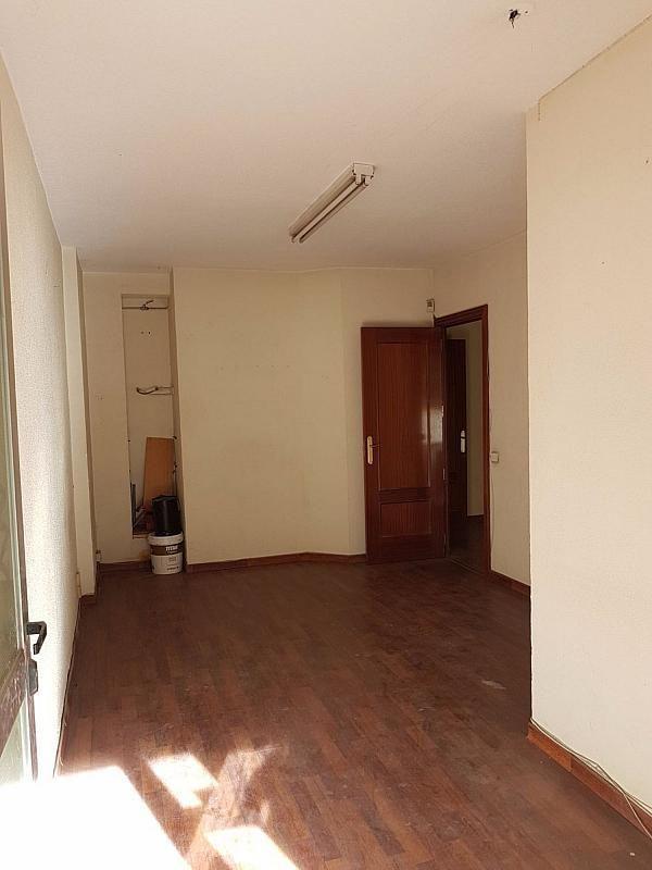 Local comercial en alquiler en calle De Fernández de Los Rios, Gaztambide en Madrid - 376538213