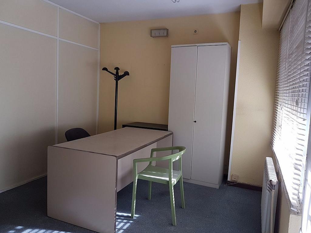Local comercial en alquiler en calle De Fernández de Los Rios, Gaztambide en Madrid - 376538216