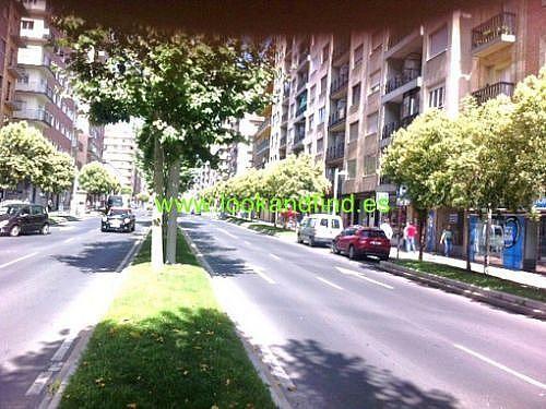 Local en alquiler en calle Portugal, Salesas en Salamanca - 400880579