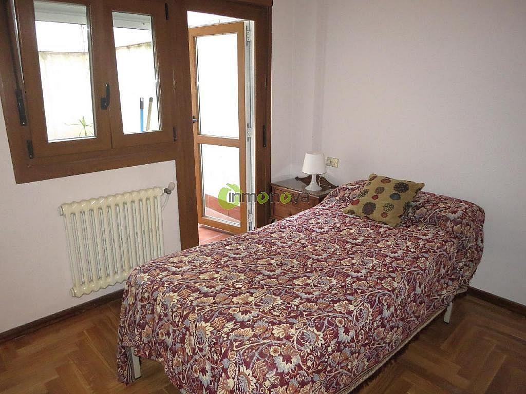 Foto del inmueble - Piso en alquiler en Castrelos-Sardoma en Vigo - 317298707
