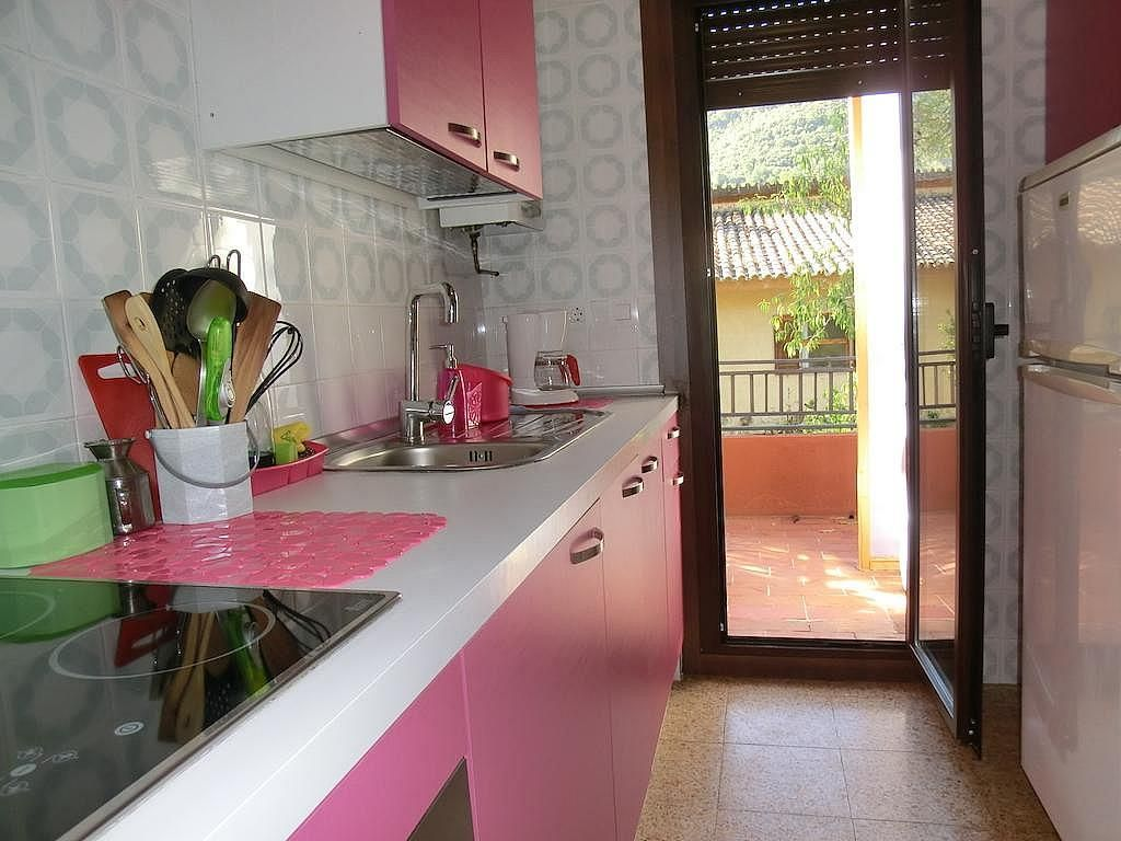 Chalet - Chalet en alquiler en calle Abat Domnul, Albanyà - 325306126