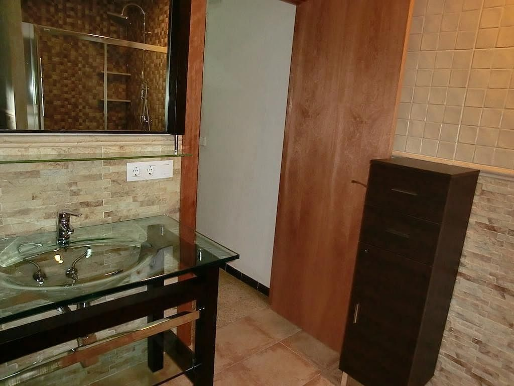 Chalet - Chalet en alquiler en calle Abat Domnul, Albanyà - 325306156