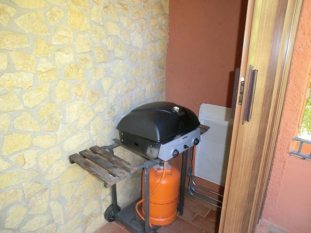 Chalet - Chalet en alquiler en calle Abat Domnul, Albanyà - 325306183