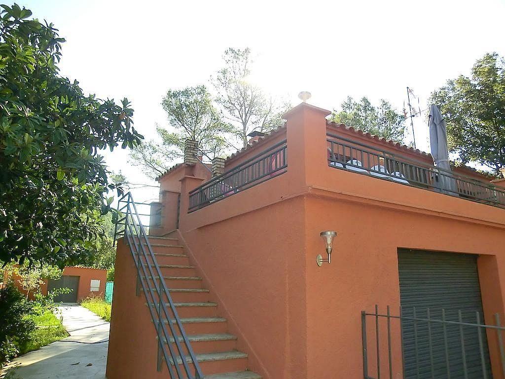 Chalet - Chalet en alquiler en calle Abat Domnul, Albanyà - 325306216