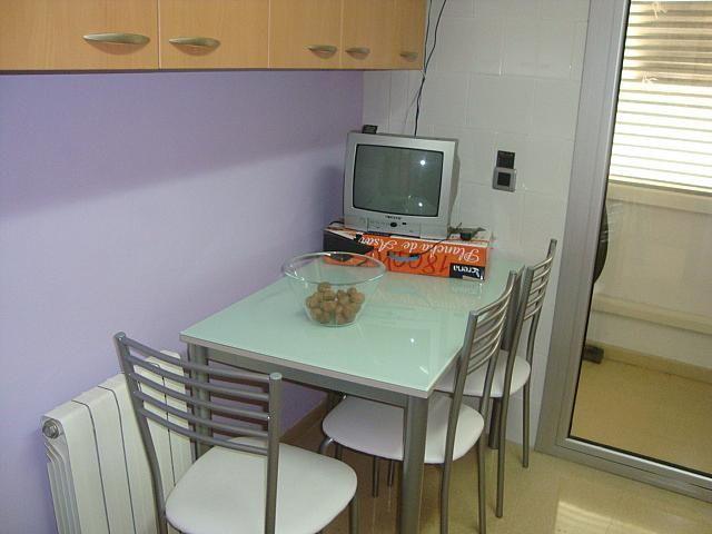 Apartamento en venta en calle Zona Centro, Santa Cristina d´Aro - 229730402