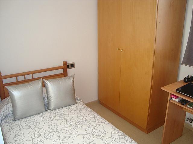 Apartamento en venta en calle Zona Centro, Santa Cristina d´Aro - 229730404
