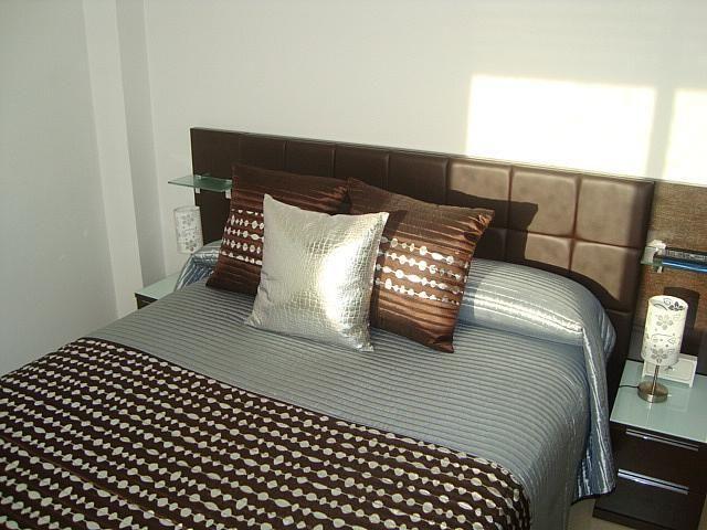 Apartamento en venta en calle Zona Centro, Santa Cristina d´Aro - 229730406