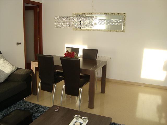 Apartamento en venta en calle Zona Centro, Santa Cristina d´Aro - 229730408