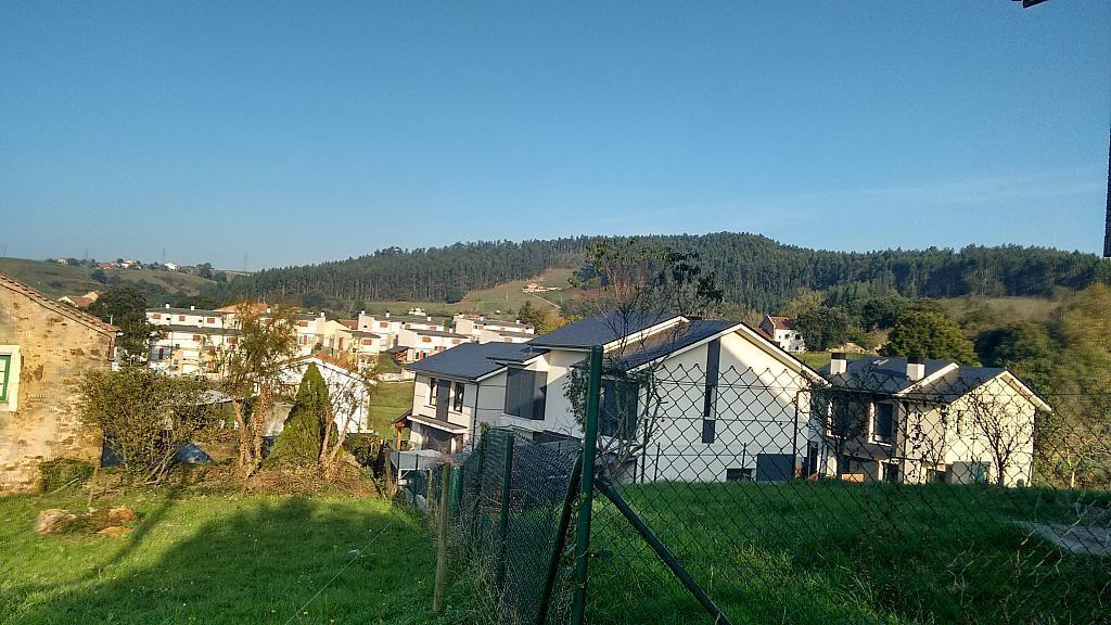 Vistas - Casa en alquiler opción compra en barrio Rumoroso, Piélagos - 310561486