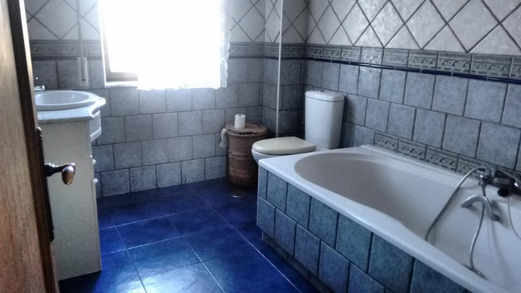 Casa en alquiler opción compra en barrio Rumoroso, Piélagos - 310561508