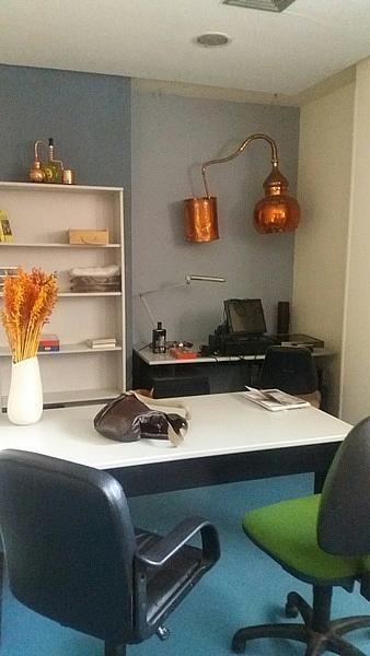 Local en alquiler opción compra en calle Arturo Soria, Pinar del Rey en Madrid - 328803149