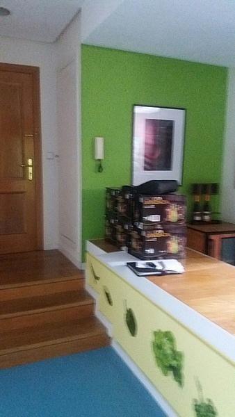 Local en alquiler opción compra en calle Arturo Soria, Pinar del Rey en Madrid - 328803155