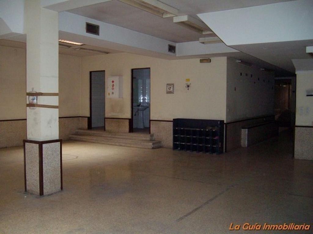 Local comercial en alquiler en Rondilla-Pilarica-Vadillos-Bº España-Santa Clara en Valladolid - 358964785