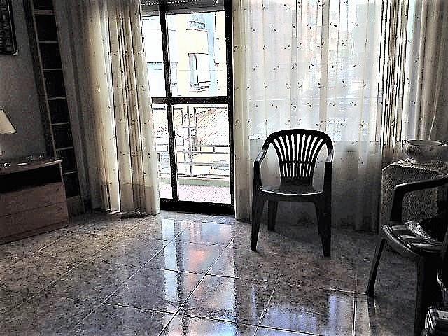 Piso en venta en calle pintor gisbert san blas santo domigo en alicante alacant 22345 - Pisos san blas alicante ...