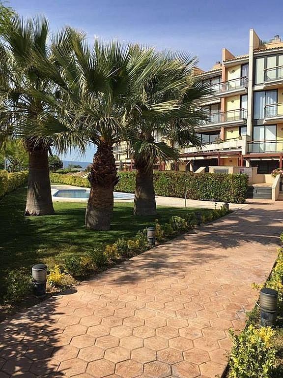 Imagen del inmueble - Apartamento en alquiler en calle Vilafortuny, Cambrils - 287651353