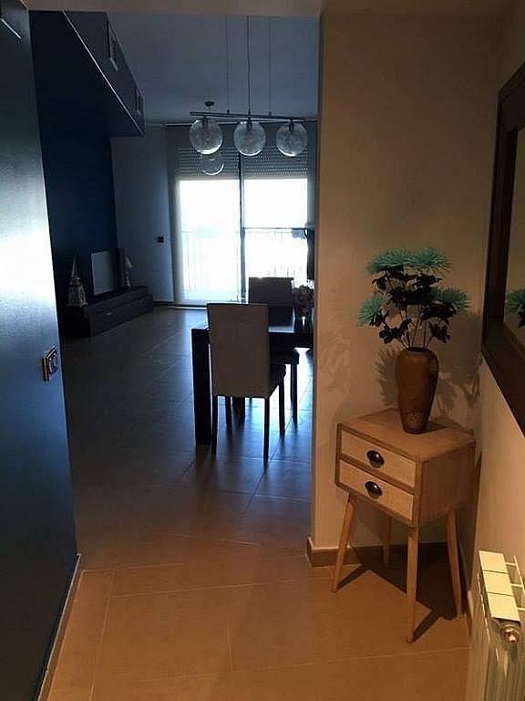 Imagen del inmueble - Apartamento en alquiler en calle Vilafortuny, Cambrils - 287651359