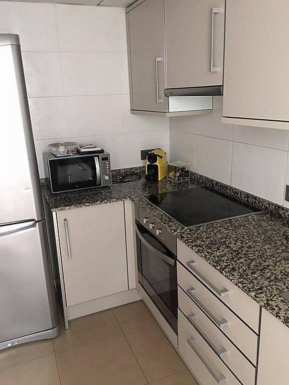 Imagen del inmueble - Apartamento en alquiler en calle Vilafortuny, Cambrils - 287651362