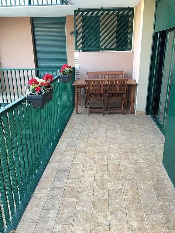 Imagen del inmueble - Apartamento en alquiler en calle Vilafortuny, Cambrils - 287651380