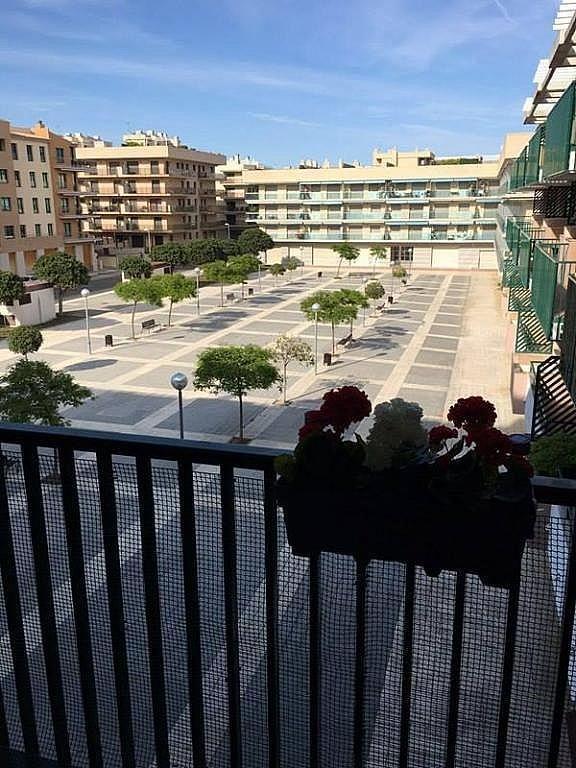 Imagen del inmueble - Apartamento en alquiler en calle Vilafortuny, Cambrils - 287651383