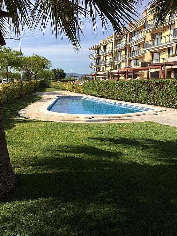 Imagen del inmueble - Apartamento en alquiler en calle Vilafortuny, Cambrils - 287651386
