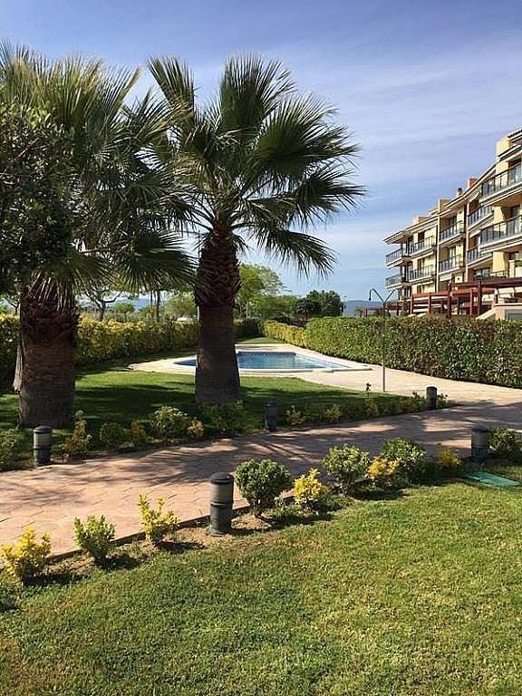 Imagen del inmueble - Apartamento en alquiler en calle Vilafortuny, Cambrils - 287651389