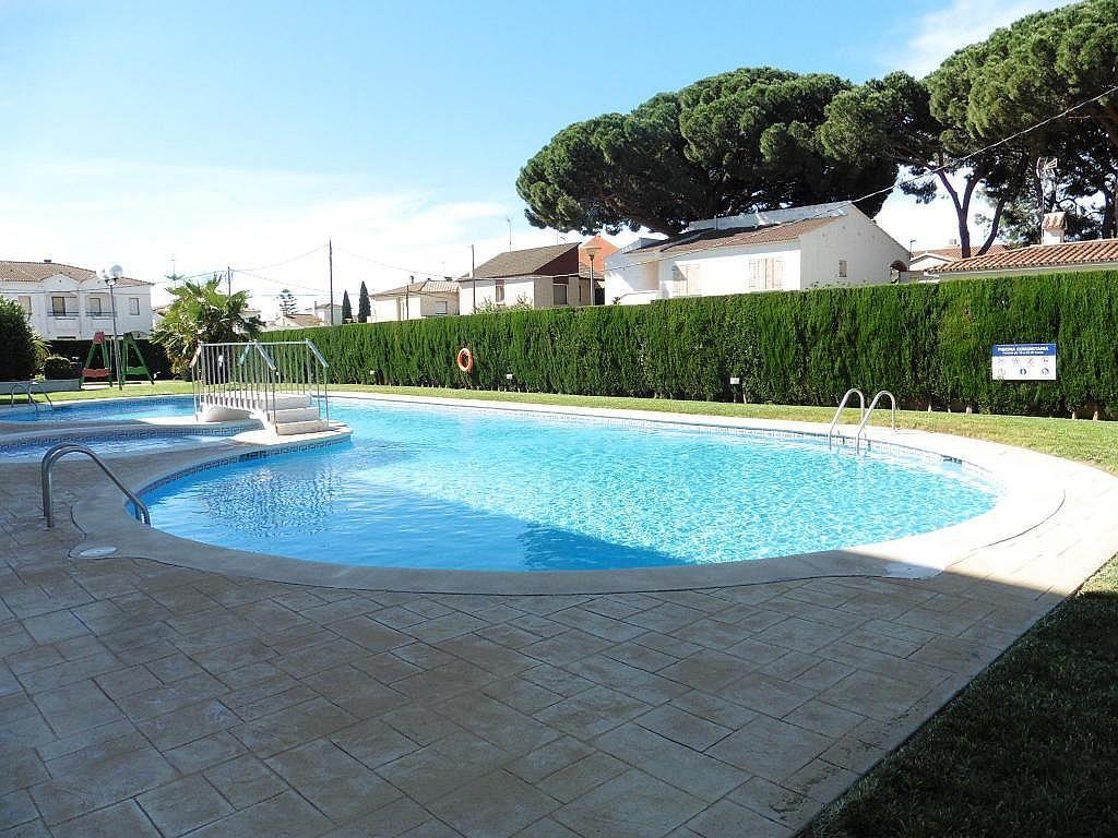 Imagen del inmueble - Apartamento en venta en calle Prat Den Forés, Cambrils - 322427050
