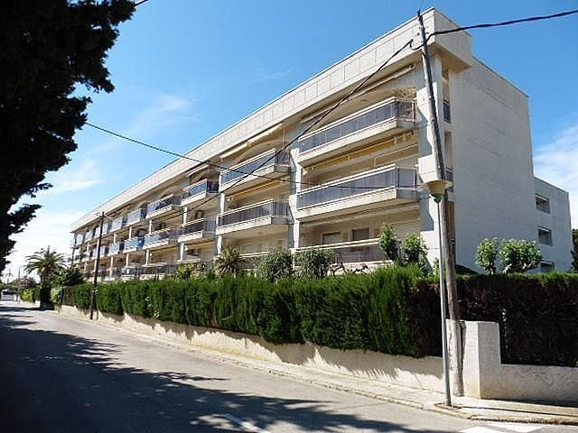 Imagen del inmueble - Apartamento en venta en calle Prat Den Forés, Cambrils - 322427056