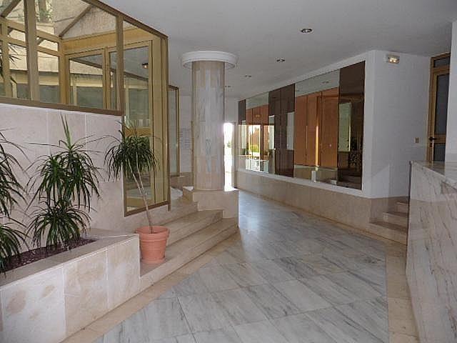 Imagen del inmueble - Apartamento en venta en calle Prat Den Forés, Cambrils - 322427065