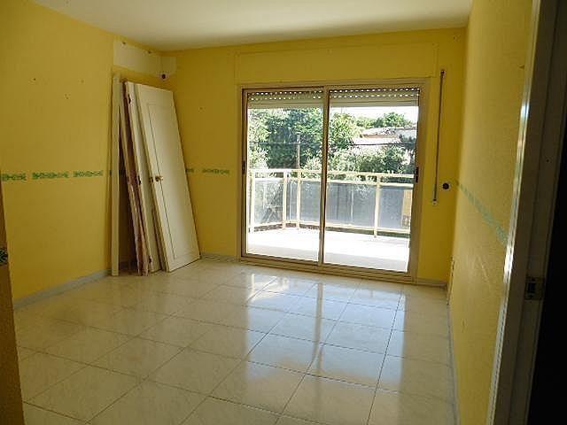 Imagen del inmueble - Apartamento en venta en calle Prat Den Forés, Cambrils - 322427068