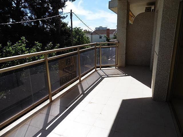 Imagen del inmueble - Apartamento en venta en calle Prat Den Forés, Cambrils - 322427071