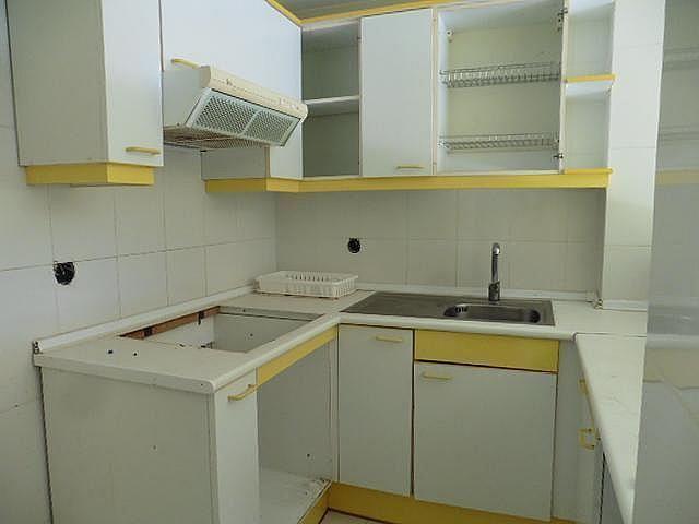 Imagen del inmueble - Apartamento en venta en calle Prat Den Forés, Cambrils - 322427074