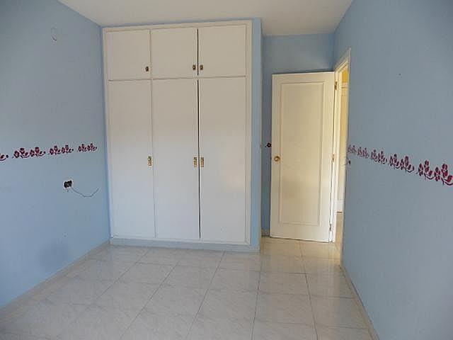 Imagen del inmueble - Apartamento en venta en calle Prat Den Forés, Cambrils - 322427080