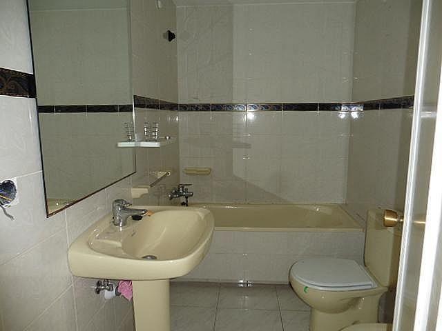 Imagen del inmueble - Apartamento en venta en calle Prat Den Forés, Cambrils - 322427083