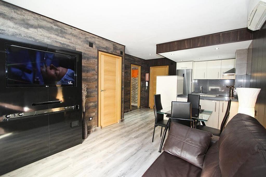 Imagen del inmueble - Apartamento en venta en calle Deuropa, Salou - 331275387